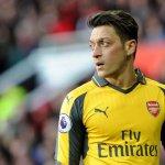 Mesut-Ozil-Arsenal-565517.jpg