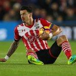 Jose-Fonte-Southampton-569905.jpg