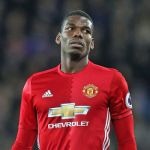 Manchester-United-star-Paul-Pogba-740301.jpg