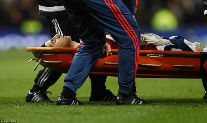 reuters-injury