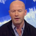 Alan-Shearer-574433.jpg