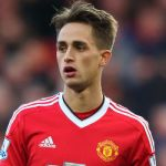 Manchester-United-Transfer-News-Adnan-Januzaj-Memphis-Depay-Lyon-753042.jpg