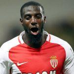 Manchester-United-Transfer-News-Tiemoue-Bakayoko-Monaco-752959.jpg