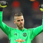 Manchester-United-star-David-De-Gea-754048.jpg