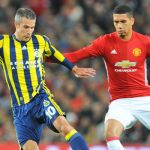 Manchester-United-transfer-news-Chris-Smalling-Arsenal-Everton-748949.jpg