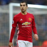 Henrikh-Mkhitaryan-says-Jose-Mourinho-and-Jurgen-Klopp-are-very-different-587440.jpg