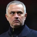 skysports-jose-mourinho-manchester-united-europa-league_3892423.jpg