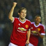 Daley-Blind-595642.jpg