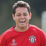 Javier-Hernandez-Manchester-United-Transfer-874016.jpg