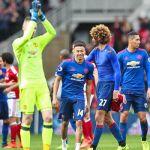Manchester-United-785619.jpg