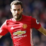 Mata-Man-United-form-775143.jpg