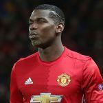 Paul-Pogba-Injury-Manchester-United-783735.jpg