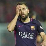 Jordi-Alba-Barcelona-604655.jpg