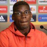 Paul-Pogba-Rio-Ferdinand-Manchester-United-791474.jpg