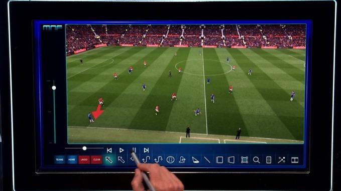 Skysports gary neville analysis 3933209