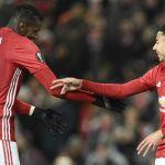 Manchester-United-News-Paul-Pogba-Jesse-Lingard-810317.jpg