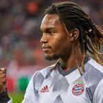 Renato-Sanchez-Manchester-United-Transfer-Bayern-Munich-803481.jpg