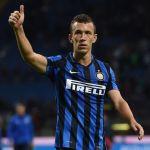 FC Internazionale Milano v Hellas Verona FC - Serie A
