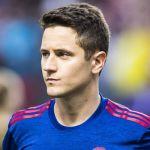 Ander-Herrera-Manchester-United-Captain-815325.jpg