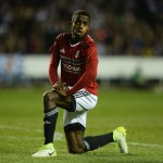 Reading v Fulham - Sky Bet Championship Play Off: Second Leg