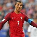 Cristiano-Ronaldo-is-only-holding-out-for-more-money-from-Real-Madrid-981712.jpg