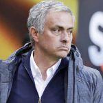 Jose-Mourinho-821606.jpg