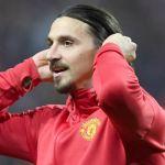 Manchester-United-News-Zlatan-Ibrahimovic-815196.jpg