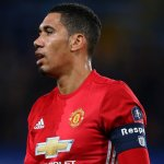 Manchester-United-star-Chris-Smalling-623117.jpg