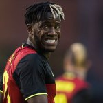 Michy-Batshuayi-wants-to-play-more-620847.jpg