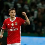 Victor-Lindelof-is-set-to-have-a-medical-with-a-medical-with-Man-Utd-621087.jpg