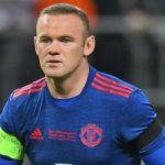 Wayne-Rooney-815632.jpg