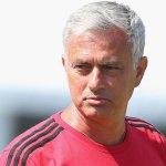 Jose-Mourinho-1009361.jpg