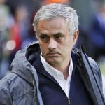 Jose-Mourinho-824098.jpg