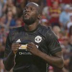 Manchester-United-News-Romelu-Lukaku-Ander-Herrera-Zlatan-Ibrahimovic-Real-Salt-Lake-830073.jpg