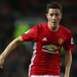 Manchester-United-star-Ander-Herrera-629996.jpg
