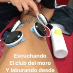 434B67AF00000578-4795272-The_Argentine_defender_suffered_a_knee_ligament_injury_against_A-m-88_1502877322474.jpg