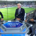 Alan-Pardew-Thierry-Henry-1038416.jpg
