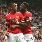 Anthony-Martial-638260.jpg