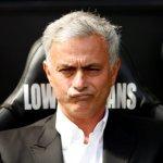 Premier League - Swansea City vs Manchester United