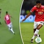 Manchester-United-Marcus-Rashford-636046.jpg