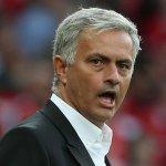 Jose-Mourinho-643722.jpg
