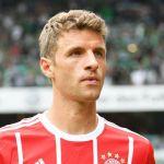 Muller-Man-Utd-gossip-851391.jpg