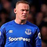 Wayne-Rooney-854863.jpg