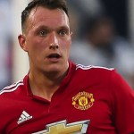 skysports-phil-jones-manchester-united_4063174.jpg