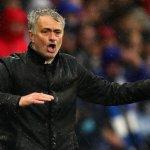 Jose-Mourinho-654651