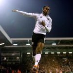 Fulham v Wolverhampton Wanderers - Sky Bet Championship - Craven Cottage