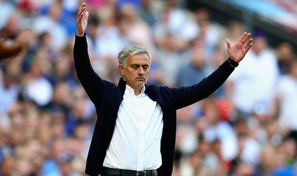 Jose-Mourinho-962814
