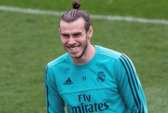 bale-real-madrid-1
