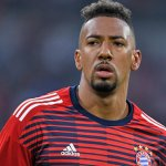 Jerome-Boateng-719763