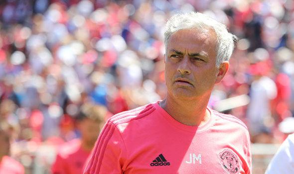 Jose-Mourinho-992844
